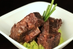 short ribs braised in red wine 1 - 900