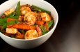 shrimp stir fry 1B - 900