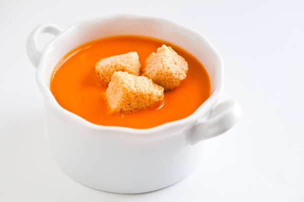 roasted carrot soup 2b_1 - 900
