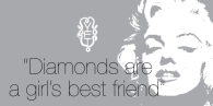 YFT_Header_DiamondLife_03