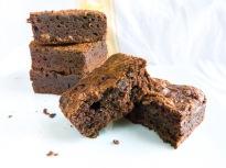 Ultimate Brownie